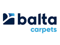 Balta  Carpets Logo