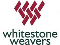 Whitestone Carpets Logo