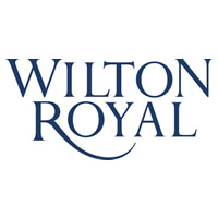 Wilton Royal Carpets Logo
